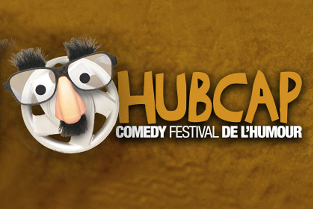 Festival Of Laughs 2020 Tour Dates Hubcap Comedy Festival   Experience Shediac